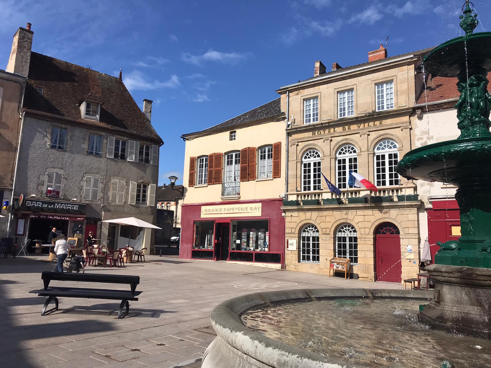 Mairie-fontaine-2021