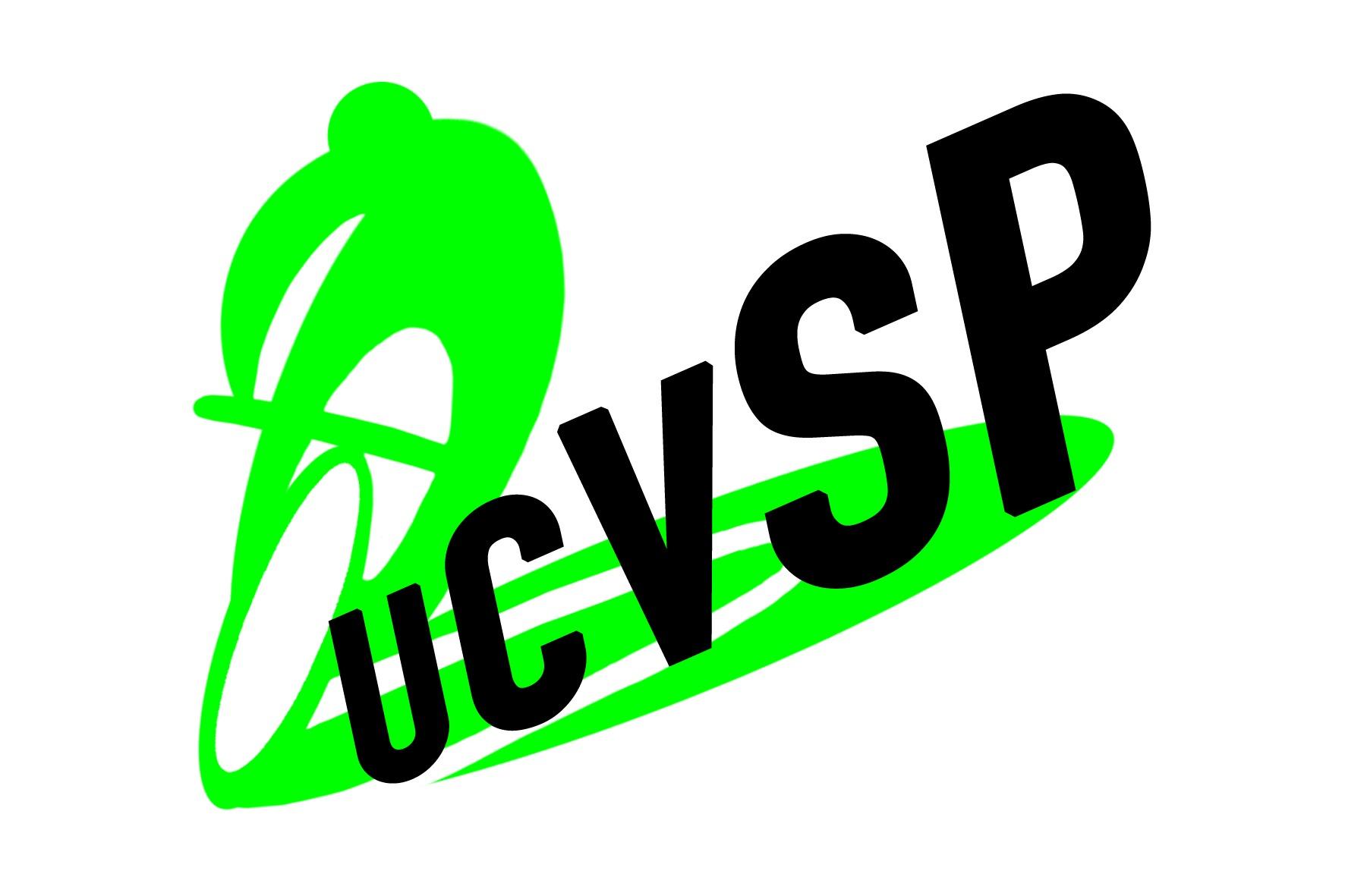 Union Cycliste Varennes Saint-Pourçain
