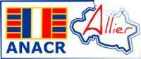 Association Nationales des Anciens Combbattants et ami(e)s de la Résistance