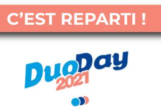 Duoday-2021