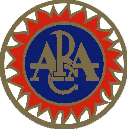 Association Républicaine des Anciens Combattants