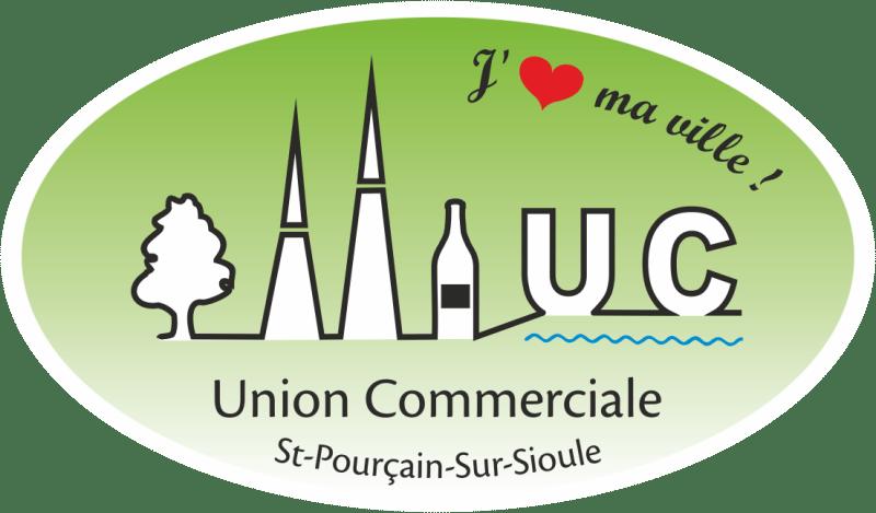 L'Union Commerciale
