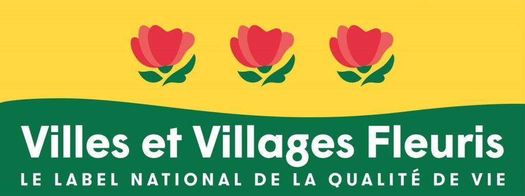 Logo-villes-et-villages-fleuris_Trois-fleurs